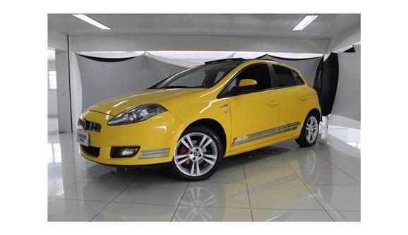 //www.autoline.com.br/carro/fiat/bravo-14-t-jet-16v-gasolina-4p-manual/2014/belo-horizonte-mg/6801835