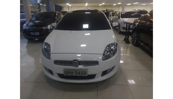 //www.autoline.com.br/carro/fiat/bravo-14-t-jet-16v-gasolina-4p-manual/2013/sao-paulo-sp/6802205