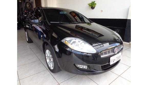 //www.autoline.com.br/carro/fiat/bravo-18-essence-16v-flex-4p-manual/2012/londrina-pr/7910679