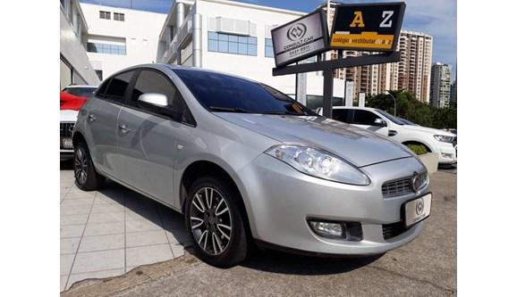 //www.autoline.com.br/carro/fiat/bravo-18-essence-16v-flex-4p-manual/2014/rio-de-janeiro-rj/8324542
