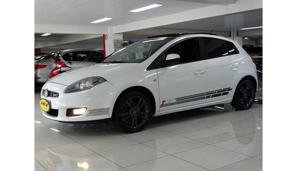 //www.autoline.com.br/carro/fiat/bravo-14-t-jet-16v-gasolina-4p-manual/2014/belo-horizonte-mg/8388994
