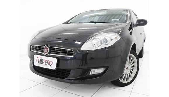 //www.autoline.com.br/carro/fiat/bravo-18-essence-16v-flex-4p-manual/2014/osasco-sp/8491758