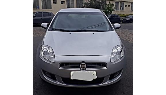 //www.autoline.com.br/carro/fiat/bravo-18-essence-16v-flex-4p-manual/2014/belo-horizonte-mg/8524663