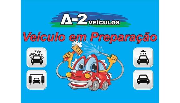 //www.autoline.com.br/carro/fiat/bravo-18-sporting-16v-flex-4p-manual/2014/campinas-sp/8605671