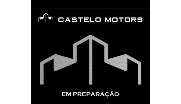 //www.autoline.com.br/carro/fiat/bravo-18-essence-16v-flex-4p-dualogic/2014/campinas-sp/8647621