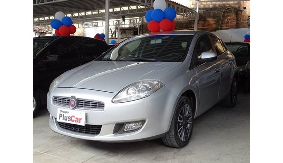 //www.autoline.com.br/carro/fiat/bravo-18-essence-16v-flex-4p-manual/2014/belo-horizonte-mg/8842739