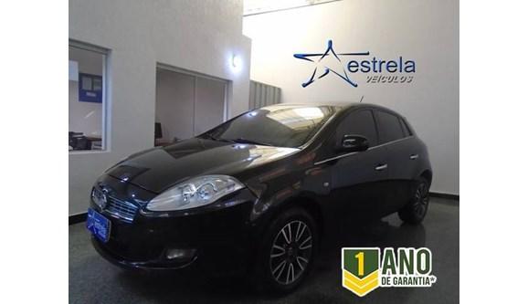 //www.autoline.com.br/carro/fiat/bravo-18-essence-wolverine-16v-4p-flex-manual/2014/belo-horizonte-mg/8850587