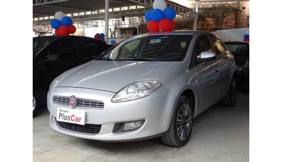 //www.autoline.com.br/carro/fiat/bravo-18-essence-16v-flex-4p-manual/2014/belo-horizonte-mg/9100707