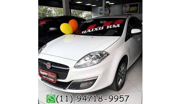 //www.autoline.com.br/carro/fiat/bravo-18-essence-16v-flex-4p-manual/2016/sao-paulo-sp/9195853