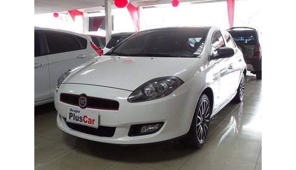 //www.autoline.com.br/carro/fiat/bravo-18-sporting-16v-flex-4p-manual/2014/belo-horizonte-mg/9235064