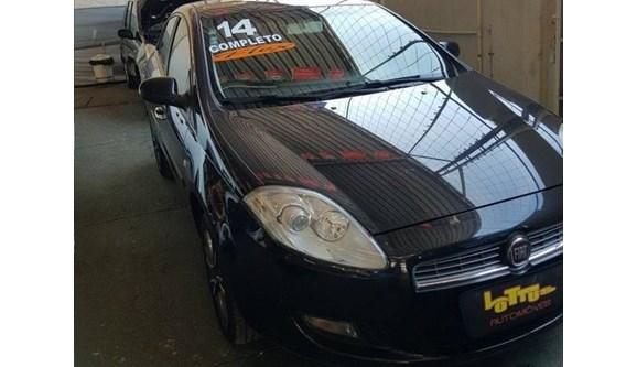 //www.autoline.com.br/carro/fiat/bravo-18-essence-16v-flex-4p-dualogic/2014/mogi-das-cruzes-sp/9282540