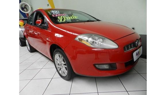 //www.autoline.com.br/carro/fiat/bravo-18-essence-16v-flex-4p-dualogic/2012/sorocaba-sp/9364504