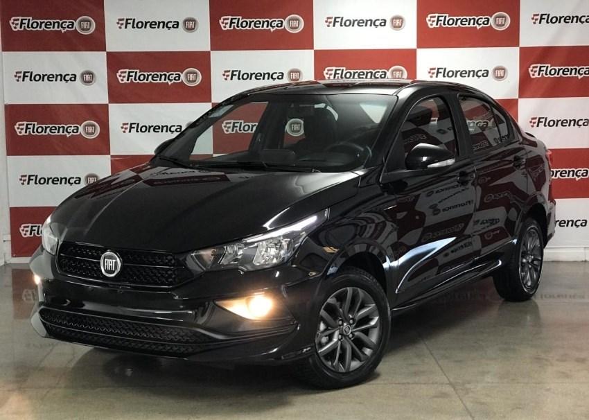 //www.autoline.com.br/carro/fiat/cronos-13-drive-8v-flex-4p-manual/2020/curitiba-pr/11771018
