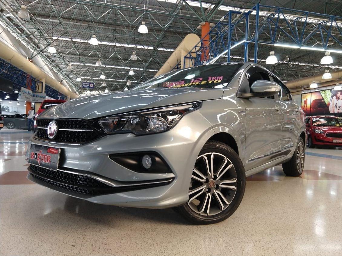 //www.autoline.com.br/carro/fiat/cronos-18-precision-16v-flex-4p-manual/2019/santo-andre-sp/11792499