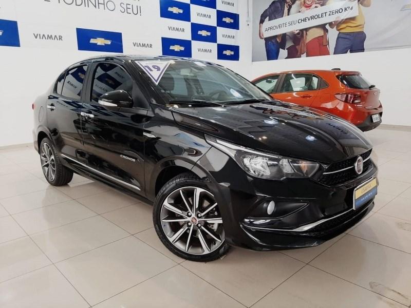 //www.autoline.com.br/carro/fiat/cronos-18-precision-16v-flex-4p-automatico/2019/sao-paulo-sp/11960962