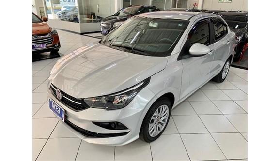 //www.autoline.com.br/carro/fiat/cronos-13-drive-8v-flex-4p-manual/2019/sao-paulo-sp/12121758