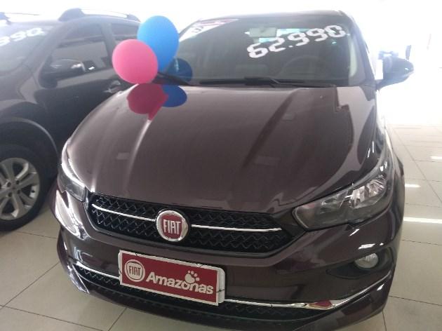 //www.autoline.com.br/carro/fiat/cronos-18-precision-16v-flex-4p-automatico/2019/sao-paulo-sp/12573824