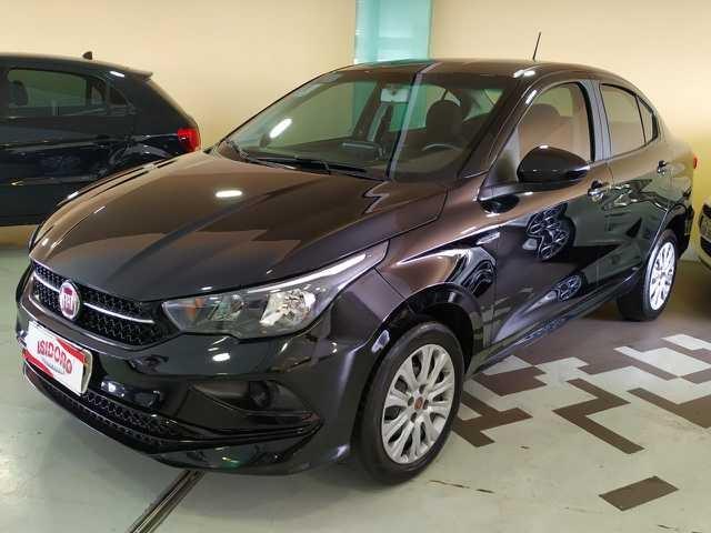 //www.autoline.com.br/carro/fiat/cronos-13-drive-8v-flex-4p-manual/2019/blumenau-sc/12688576
