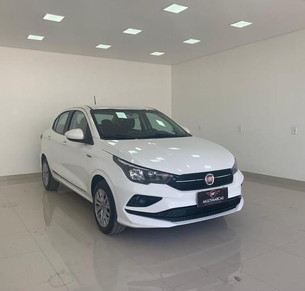 //www.autoline.com.br/carro/fiat/cronos-13-drive-8v-flex-4p-manual/2019/brasilia-df/12804331