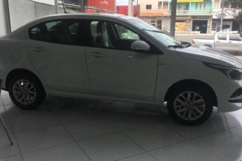 //www.autoline.com.br/carro/fiat/cronos-13-drive-8v-flex-4p-manual/2020/teixeira-de-freitas-ba/12823242