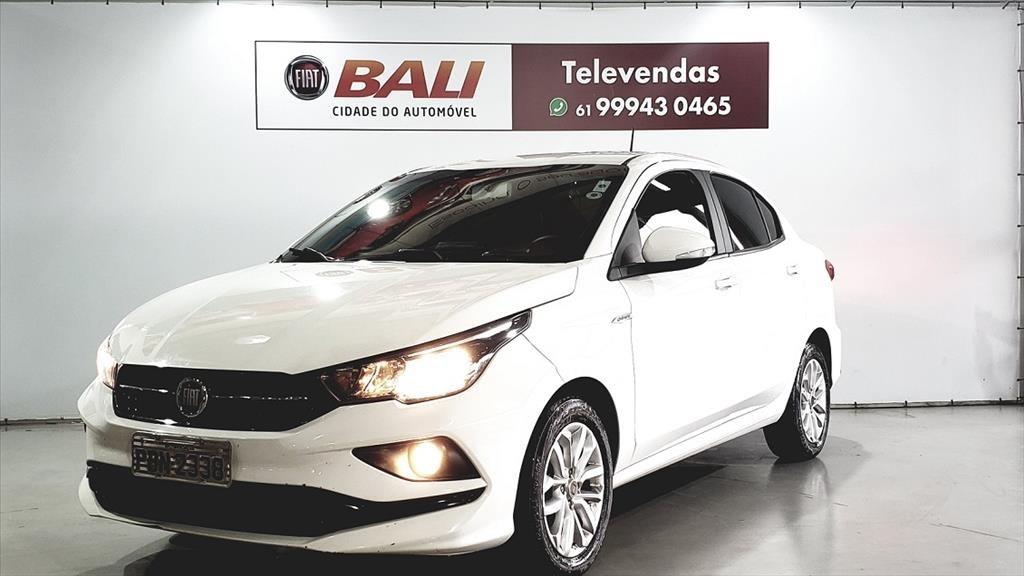 //www.autoline.com.br/carro/fiat/cronos-13-drive-8v-flex-4p-automatico/2019/brasilia-df/12911004