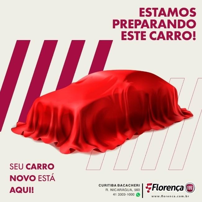 //www.autoline.com.br/carro/fiat/cronos-18-hgt-16v-flex-4p-automatico/2020/curitiba-pr/13054364
