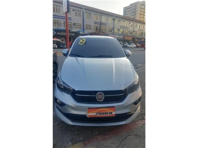 //www.autoline.com.br/carro/fiat/cronos-13-drive-8v-flex-4p-automatico/2019/rio-de-janeiro-rj/13132114