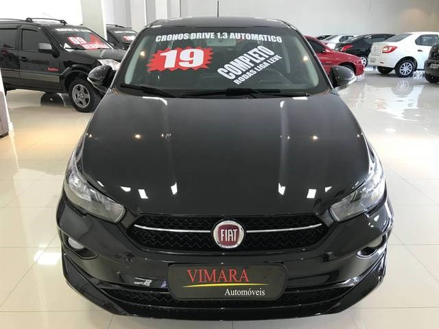 //www.autoline.com.br/carro/fiat/cronos-13-drive-8v-flex-4p-automatico/2019/sao-paulo-sp/13418097