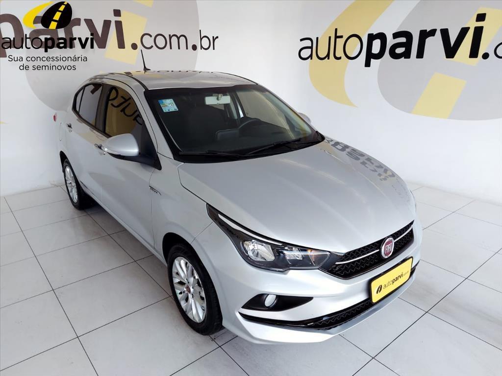 //www.autoline.com.br/carro/fiat/cronos-13-drive-8v-flex-4p-automatico/2019/recife-pe/13436606