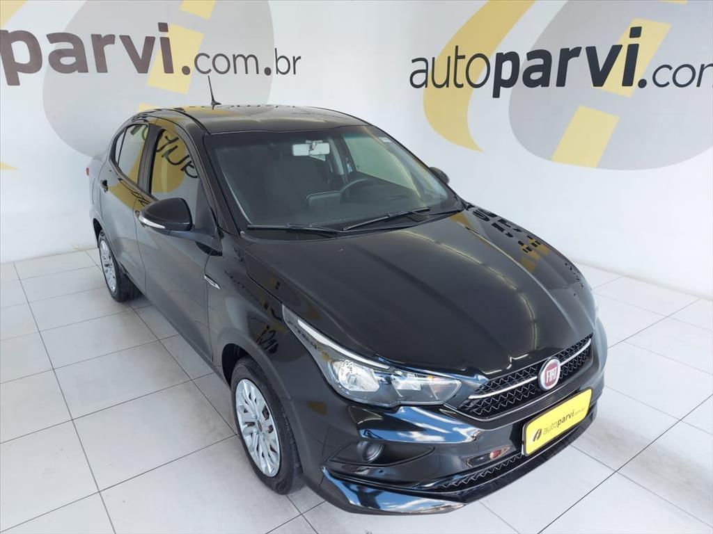 //www.autoline.com.br/carro/fiat/cronos-13-drive-8v-flex-4p-automatico/2019/recife-pe/13437817