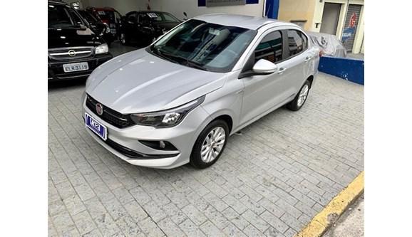 //www.autoline.com.br/carro/fiat/cronos-13-drive-8v-flex-4p-manual/2019/sao-paulo-sp/13474135