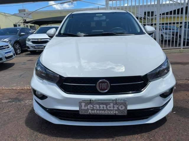 //www.autoline.com.br/carro/fiat/cronos-13-drive-8v-flex-4p-manual/2019/rio-verde-go/13536334