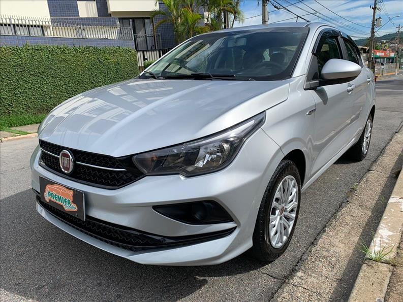 //www.autoline.com.br/carro/fiat/cronos-13-drive-8v-flex-4p-manual/2019/vinhedo-sp/13541923
