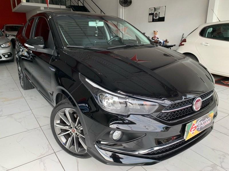 //www.autoline.com.br/carro/fiat/cronos-18-precision-16v-flex-4p-automatico/2019/campinas-sp/13612751