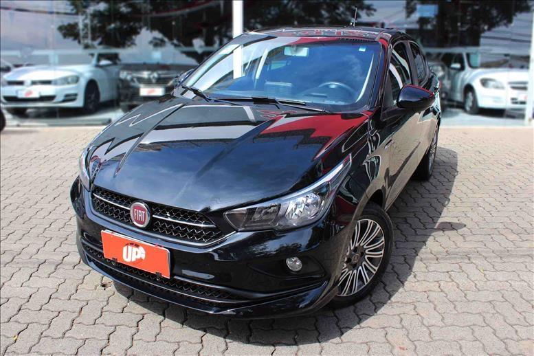 //www.autoline.com.br/carro/fiat/cronos-13-drive-8v-flex-4p-manual/2020/campinas-sp/13667957