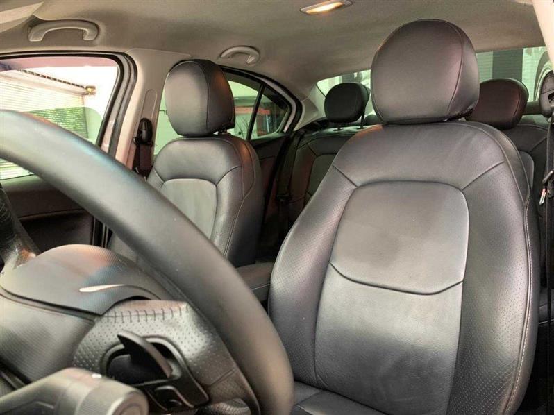 //www.autoline.com.br/carro/fiat/cronos-18-precision-16v-flex-4p-automatico/2019/sao-paulo-sp/14069977