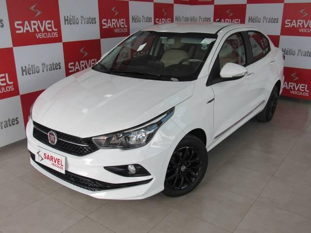//www.autoline.com.br/carro/fiat/cronos-13-drive-8v-flex-4p-automatico/2019/brasilia-df/14170553