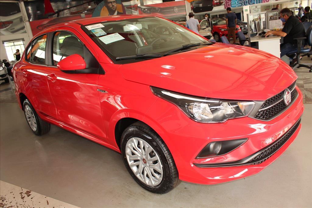 //www.autoline.com.br/carro/fiat/cronos-13-drive-8v-flex-4p-manual/2021/brasilia-df/14317713
