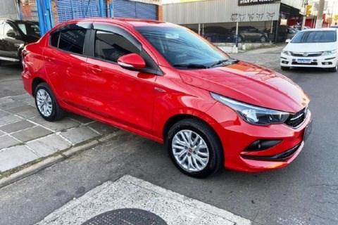 //www.autoline.com.br/carro/fiat/cronos-13-drive-8v-flex-4p-automatico/2019/porto-alegre-rs/14421118