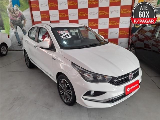 //www.autoline.com.br/carro/fiat/cronos-18-precision-16v-flex-4p-automatico/2020/rio-de-janeiro-rj/14512229