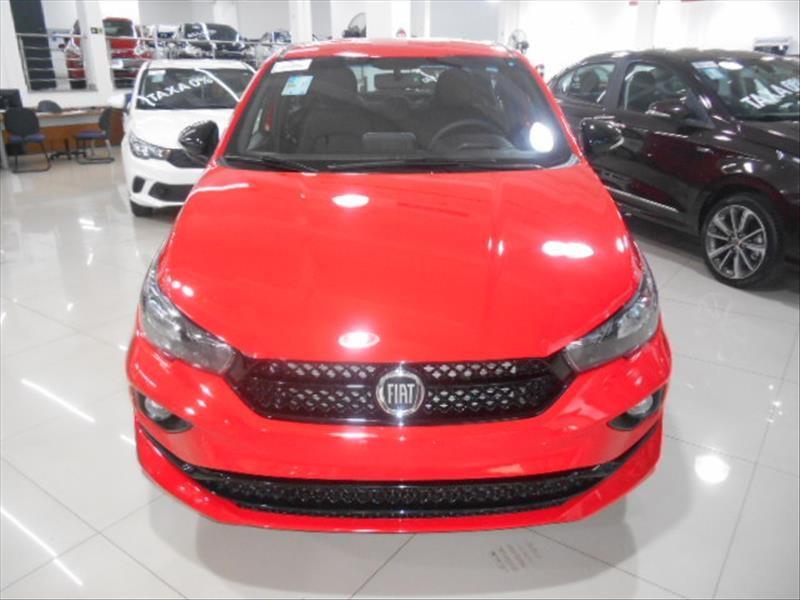 //www.autoline.com.br/carro/fiat/cronos-18-hgt-16v-flex-4p-automatico/2020/sao-paulo-sp/14594165