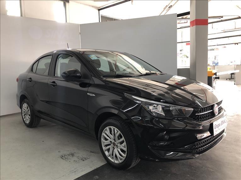 //www.autoline.com.br/carro/fiat/cronos-13-drive-8v-flex-4p-automatico/2019/sao-paulo-sp/14640489
