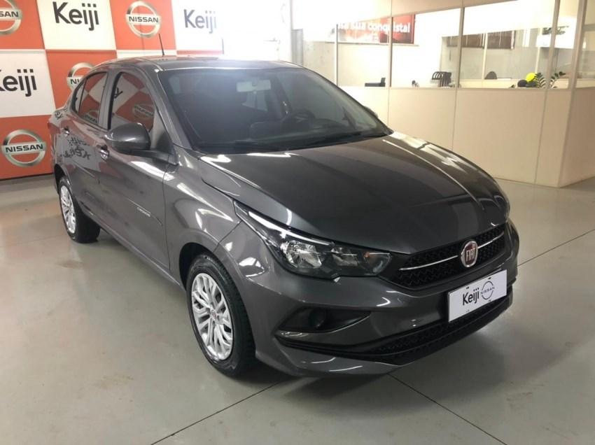 //www.autoline.com.br/carro/fiat/cronos-13-drive-8v-flex-4p-automatico/2020/ribeirao-preto-sp/14886742