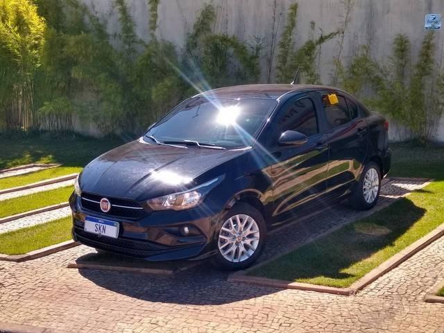 //www.autoline.com.br/carro/fiat/cronos-13-8v-flex-4p-manual/2019/brasilia-df/14938452
