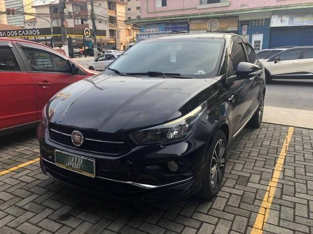 //www.autoline.com.br/carro/fiat/cronos-18-precision-16v-flex-4p-automatico/2019/sao-vicente-sp/15097728