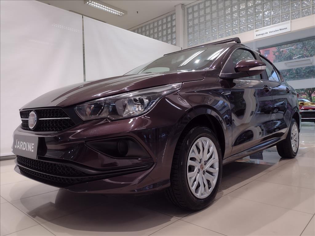 //www.autoline.com.br/carro/fiat/cronos-13-drive-8v-flex-4p-automatico/2020/porto-alegre-rs/15473858