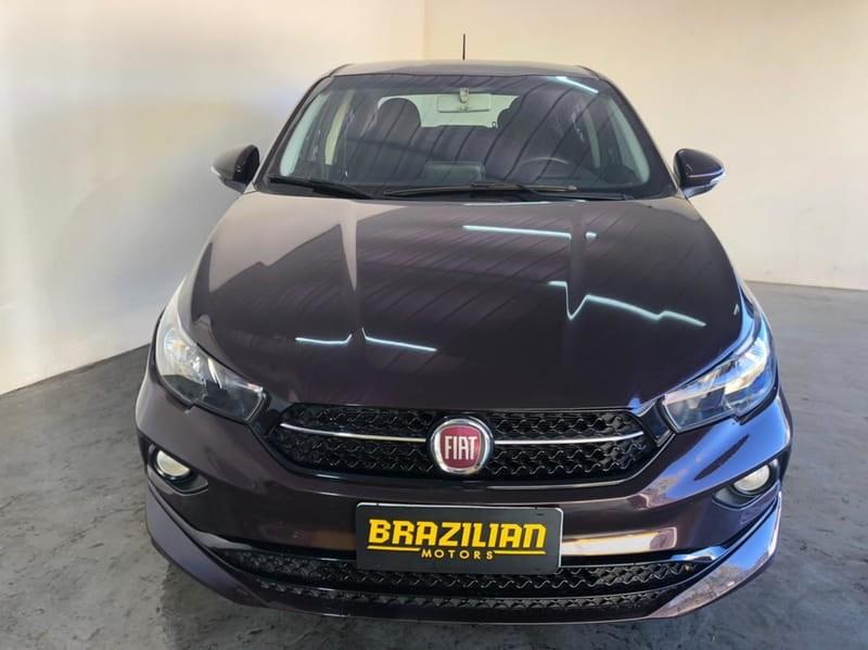 //www.autoline.com.br/carro/fiat/cronos-13-drive-8v-flex-4p-automatico/2019/curitiba-pr/15644432