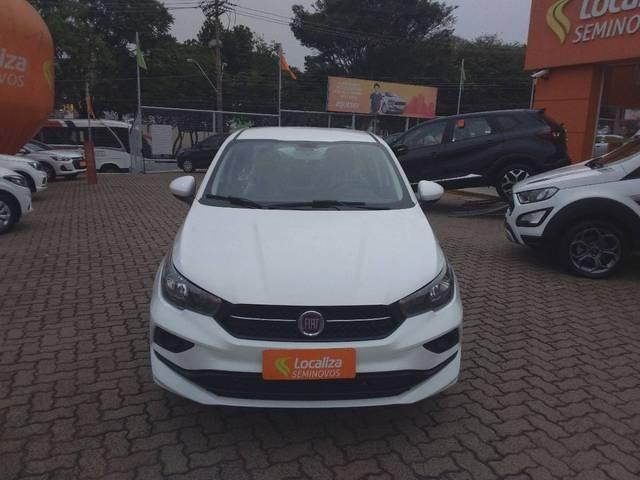 //www.autoline.com.br/carro/fiat/cronos-13-drive-8v-flex-4p-manual/2020/campinas-sp/15653925