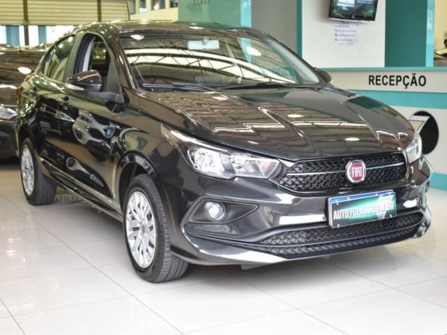 //www.autoline.com.br/carro/fiat/cronos-13-drive-8v-flex-4p-automatico/2020/sorocaba-sp/15659347