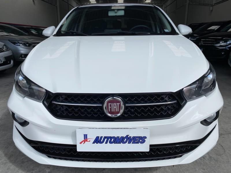 //www.autoline.com.br/carro/fiat/cronos-13-drive-8v-flex-4p-manual/2019/curitiba-pr/15696356
